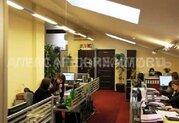 Продажа помещения пл. 9000 м2 под офис, банк м. Менделеевская в .
