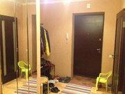 В аренду трех комнатная, двухуровневая квартира ст.Силикатная - Фото 5