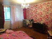 Продам 3-х комнатную квартиру новой планировки, г. Пущино - Фото 3