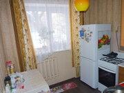 1 к кв Щелково, Талсинская, 20 - Фото 2
