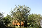 Дом 50 кв.м ПМЖ г. о. Домодедово, с. Ильинское - Фото 3