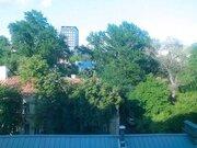 4-комнатная квартира Большой Спасоглинищевский переулок, д. 6/1 - Фото 5