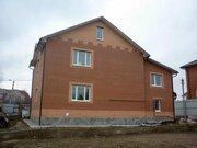 Дом 270 кв.м на 9 сотках. 5 км от МКАД по Щелковскому шоссе. - Фото 3