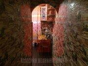 Продам двухкомнатную квартиру с капитальным ремонтом - Фото 1