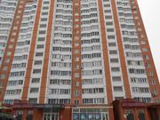 1-комнатная квартира по Московскому шоссе - Фото 1