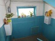 1 600 000 Руб., Продам 2-к квартиру в Чввакуш, Купить квартиру в Челябинске по недорогой цене, ID объекта - 317916558 - Фото 11