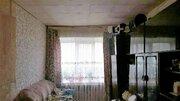 1-комнатная на Климова 39 - Фото 3