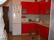 Продам 2-к. квартиру в г.Пушкино - Фото 4