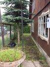 Дача в Жуковке - Фото 4