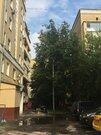 Продается 4-комнатная квартира метро Тульская - Фото 1