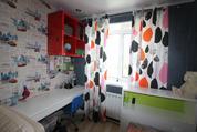 Квартира с евро ремонтом в Центре города - Фото 2