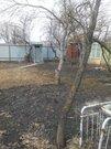 Дачный участок под строительство дома - Фото 1