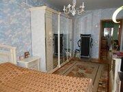 3-комнатная квартира в с. Павловская слобода, ул. Луначарского, д. 11 - Фото 3