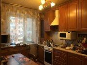 Срочно 3-х комнатную квартиру по ул. Академика Туполева 10а - Фото 2