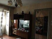 1 050 000 руб., 2-к квартира со всеми удобствами, с балконом., Купить квартиру в Струнино по недорогой цене, ID объекта - 316921022 - Фото 4
