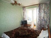 Купи 2 комнатную квартиру в 5 минутах от платформы Раменское - Фото 3