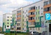 Продажа квартиры, Новый Оскол, Новооскольский район, Ул. Ливенская - Фото 3