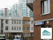 1-комнатная квартира г. Красногорск бульвар Космонавтов д.5 - Фото 5