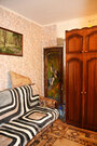Город Лобня Продам 2-х комнатную квартиру - Фото 3