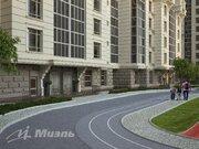 Продажа квартиры, м. Измайловская, Измайловский проезд - Фото 5