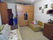 Продаю однокомнатную квартиру в г. Руза - Фото 2