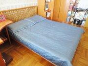 Предлагаю купить 4-комнатную квартиру в кирпичном доме в центре Курска, Купить квартиру в Курске по недорогой цене, ID объекта - 321482664 - Фото 10