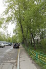 7 500 000 Руб., Срочно продается квартира с видом на Москву-реку!, Купить квартиру в Москве по недорогой цене, ID объекта - 319508475 - Фото 12