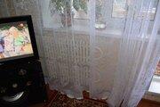 2 800 000 Руб., Однокомнатная квартира с качественным ремонтом, Купить квартиру в Обнинске по недорогой цене, ID объекта - 324621073 - Фото 14