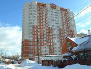 Продаю 2 комнатную квартиру в Шепчинках в новом доме - Фото 1