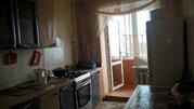 2-к квартира в кирпичном доме - Фото 5