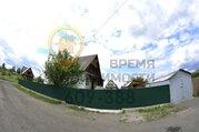 Продажа дома, Безруково, Новокузнецкий район, Ул. Школьная - Фото 3