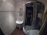 Сдается 3-к квартира в центре, Аренда квартир в Наро-Фоминске, ID объекта - 319573456 - Фото 7