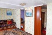 Добротный дом со всеми удобствами в д. Ржевка Чаплыгинского района - Фото 5