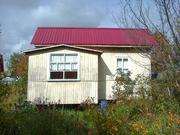 Участок 6 сот. в СНТ, Можайское ш,70 км от МКАД, Дорохово - Фото 1