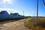 Земельный участок дмп Тихоречье - Фото 4