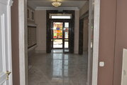 Продаётся 4 комнатная квартира в центре Краснодара, Купить пентхаус в Краснодаре в базе элитного жилья, ID объекта - 319755175 - Фото 16