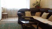 3 комнатная квартира, Осипова, 16 б - Фото 1