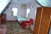 Дом д. Красново с баней - Фото 5