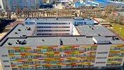 Однокомнатная квартира на Шаландина в новом доме - Фото 5