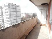 2 комнатная квартира с раздельными комнатами - Фото 5