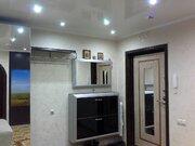 3-х комнатная квартира в г.Долгопрудном - Фото 2