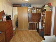 Продается двухкомнатная квартира в монолитном доме построенному по инд - Фото 3