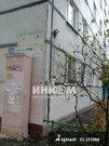 Продаюкомнату, Люберцы, м. Лермонтовский проспект, улица Побратимов, .