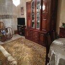 Продается 2 квартира г. Обнинск, проспект Ленина, д. 63 - Фото 3