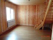 Продается дом круглогодичного проживания г.Жуковский - Фото 2