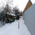 Дом рядом со станцией Баковка - Фото 3
