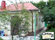Коттедж Старая Купавна, Большая Московская 175 - Фото 2