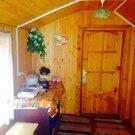 Продается дом на участке 22 сотки: МО, Лотошинский район, д. Павловское - Фото 3