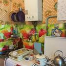 Продается 2-х комнатная квартира в Дедовске. - Фото 2