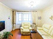 Продажа трехкомнатной квартиры на улице Жердева, 140 в Улан
